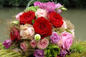 wedding flowers2